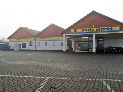 Supermarkt in Mitwitz.jpg